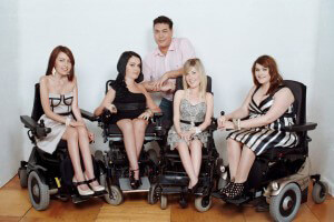 10-10-disabled-and-sexy-fashion-show