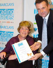 BarclaysAwardPic