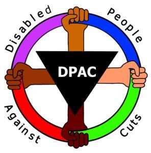 DPAC-logo-coloured