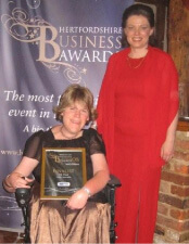HertsBusiAwardPic