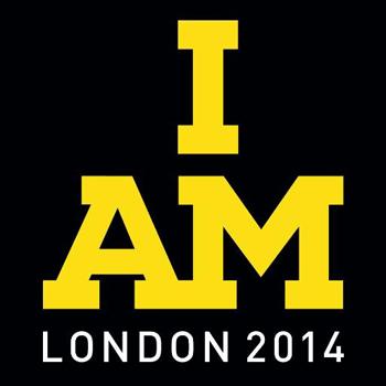i-am-london-2014