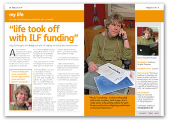 ILF_Living_Mag