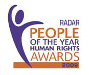 RADAR_Award_09-2