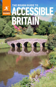RG Accessible Britain_cover_final