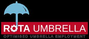 PA Pool Rota Umbrella Company