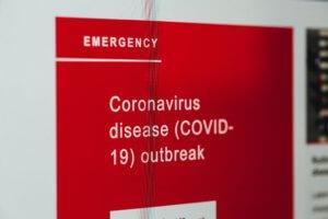 Coronavirus news PA Pool