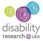 news-uea-disability