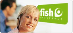 news-fish-insurance