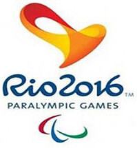 news-paralympic