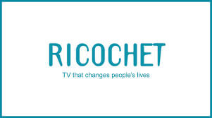 news-ricochet-tv