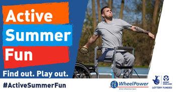 news-summer-fun