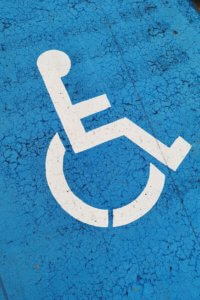 photo-of-pwd-sign